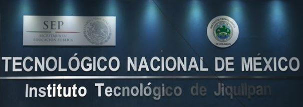 TecNM-Jiquilpan